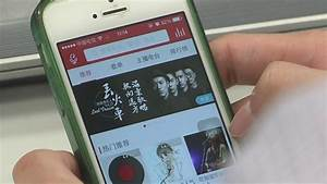 Apple app store hit by Chinese malware attack - YouTube