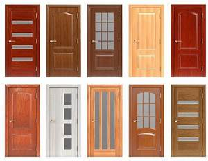 Diy Guide To Repairing And Replacing Mobile Home Doors