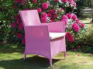 Le Cedre Rouge : 30 nouveaut s d co pour meubler sa terrasse elle d coration ~ Melissatoandfro.com Idées de Décoration