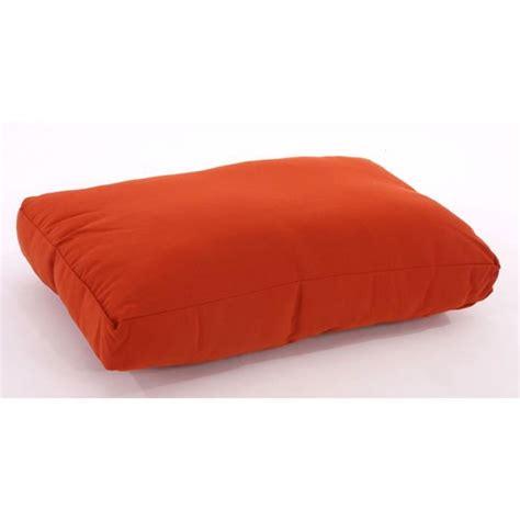 coussin pour canape d exterieur assise dossier et coussin pour canapé en rotin achat
