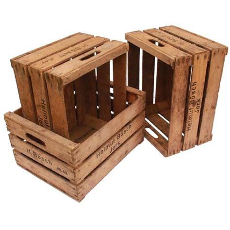 bureau de caisse boite de rangement en bois