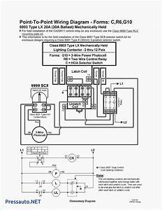 Hand Off Auto Wiring Diagram Best Of