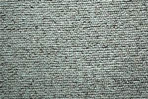 10 free carpet textures full range of styles from shag to for Carpet texture high resolution