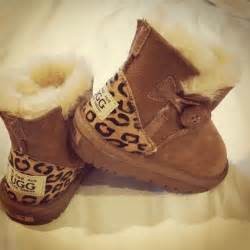 infant ugg boots sale repin it and get it immediately cheapest boots outlet only 39 for gift not