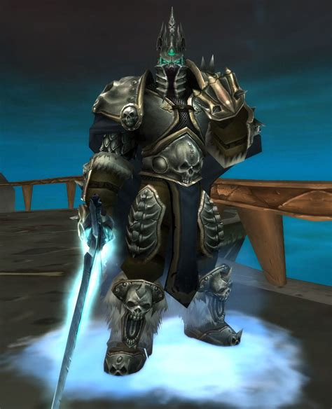 world  warcraft wrath   lich king review giant bomb
