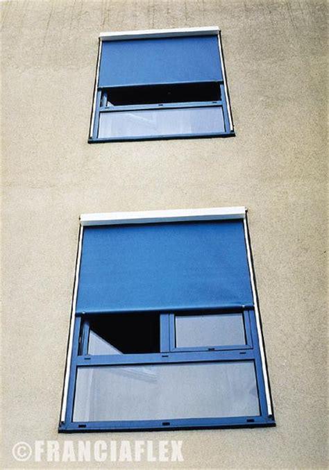 comment ouvrir une porte bloquee tringle a rideau pour porte fenetre pvc 224 quentin nantes rennes cout de travaux d