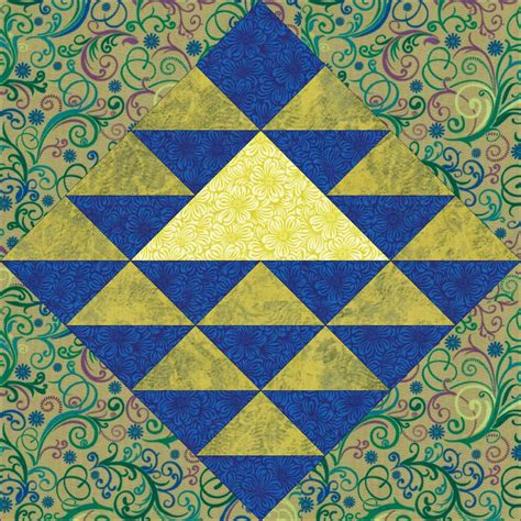 quilt block patterns basket quilt patterns for beginning and experienced quilters