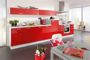 Alno Küchenschränke Einzeln : k chen teile ~ Michelbontemps.com Haus und Dekorationen