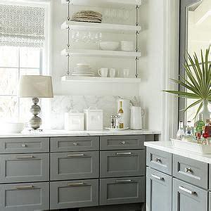 shelves instead of kitchen cabinets kitchen shelve s kitchen hanging shelves hanging shelves 7928