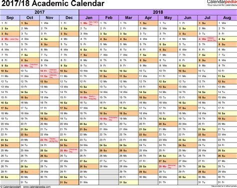 calendar important calendar templates jpg