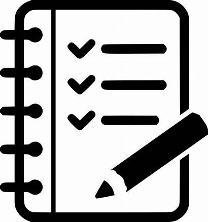 Icon Action Svg Plan Introduction Transparent Implementation
