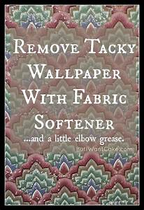 1000+ ideas about Removing Old Wallpaper on Pinterest ...