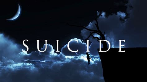 dark piano suicide orchestral version youtube