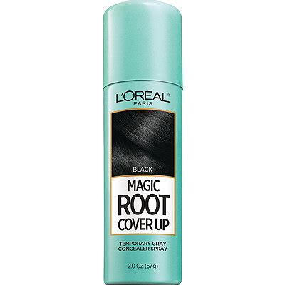 Hair Root Cover by Root Cover Up Ulta Beauty