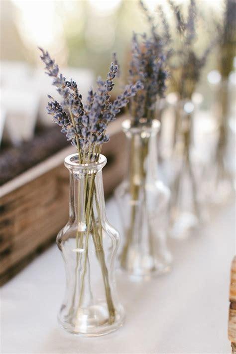 25 Best Ideas About Lavender Centerpieces On Pinterest