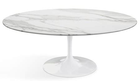Knoll Saarinen  Round Coffee Table  Gr Shop Canada