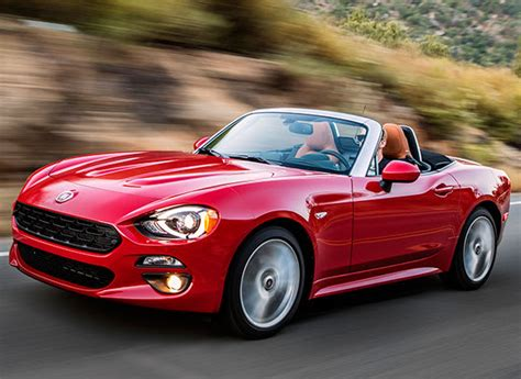 Fiat Reviews Consumer Reports by Fiat Consumer Reports
