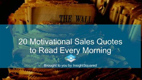 business team quotes quotesgram