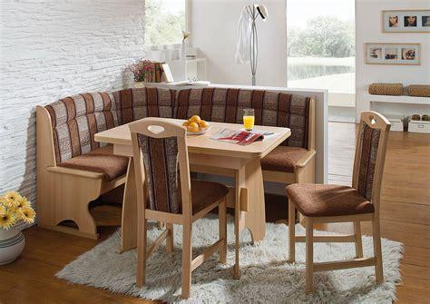 braun canada cuisine 30 модерни ъглови кухненски гарнитури