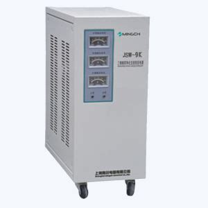 China Three Phase Automatic Voltage Stabilizer Circuit