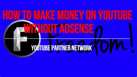 How To Earn Money Without Adsense, Arcadia Shares And