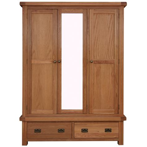 Wardrobes For Sale by 3 Door Wardrobes Furniture Sales Today