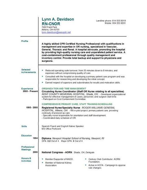 Sample New Grad Rn Resume  Musiccityspiritsandcocktailm. Resume Sample With Photo. Student Template Resume. Cloud Architect Resume. Professional Resume Writing Course. Skill Set Resume Example. Writing References On Resume. Objectives For Resume Sample. Resume Objective For Social Services