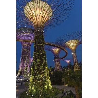 Best 25  Marina bay ideas on PinterestMarina sands
