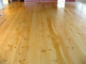 how to refinish your hardwood floors apps directories