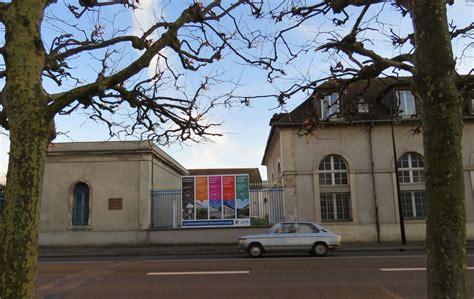 cours de cuisine compiegne compiègne une maison médicale sur le site de l ancienne école d etat major le parisien