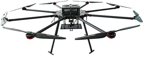 expensive drones  elite quadcopter collection