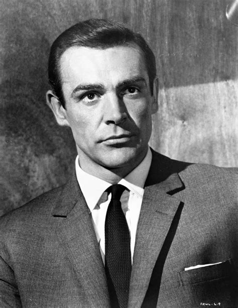 sean connery unknown sean connery 1963 for sale at 1stdibs