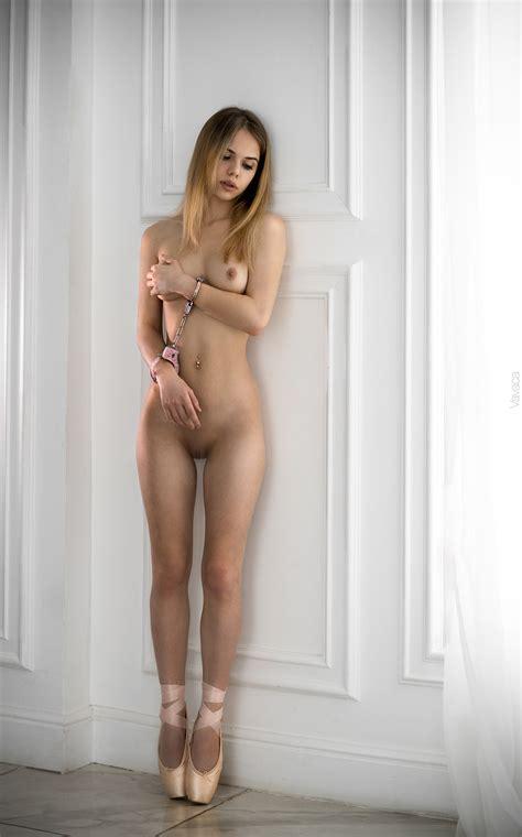 Alexandra Smelova Nude Photos Thefappening