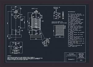 Reactor In Autocad