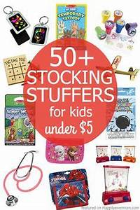 The Ultimate Non Toy Gift Idea List for Kids These ideas
