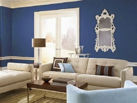 interior paint colors home depot best color for dining room walls behr paint colors