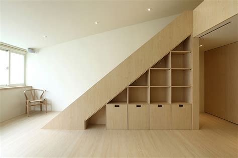 stair   kids  stair storage  parents