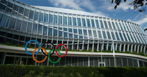 Jun 10, 2021 · olympics brisbane set to be named 2032 olympics host next month. IOC announces Brisbane possible host for 2032 Olympics - SportsMint Media