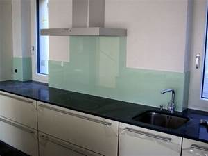 Küchenrückwand Glas Foto : glasfinder glasarten beschichtetes glas keller glas ~ Michelbontemps.com Haus und Dekorationen