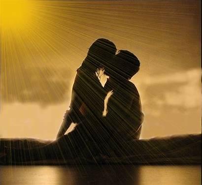 Amour Couples Couple Centerblog Nuit Beaux Douce