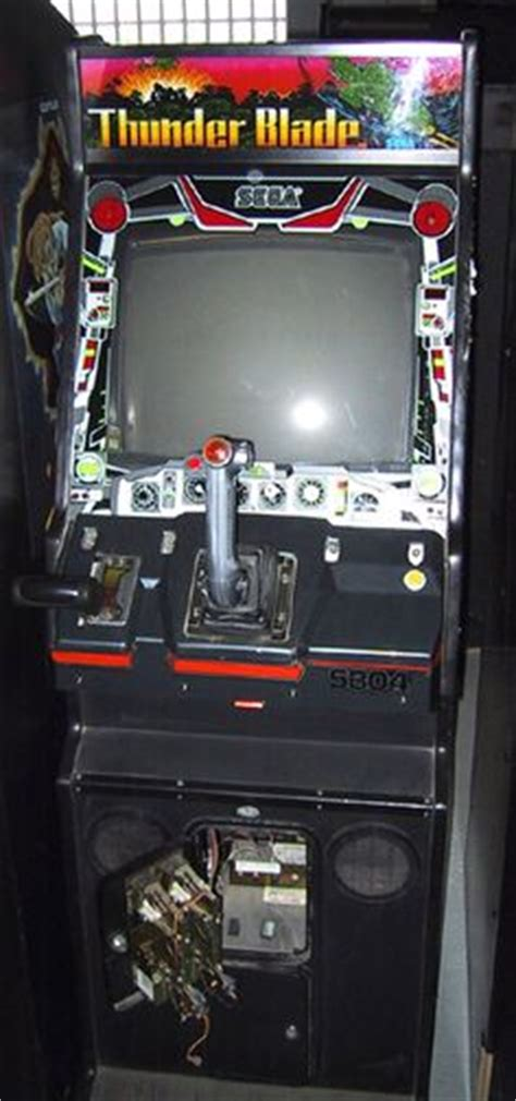 1000 Images About Arcade Games On Pinterest Arcade
