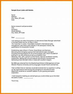 Strategic planning cover letter 28 images strategic for Cover letter for strategic planning position