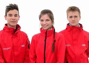 ölfleck Entferner Test : audi sport racing academy audi blog ~ Orissabook.com Haus und Dekorationen