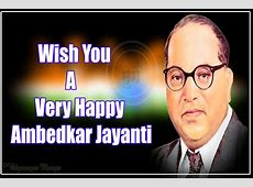 B R Ambedkar Images In 14 April Search Results