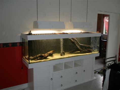 aquarium 600 litres pas cher acheter aquarium 600 litres