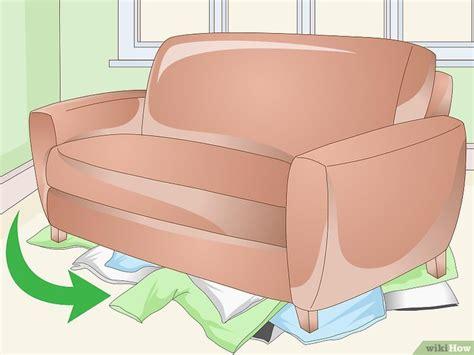 teindre un canape en cuir comment teindre un canapé en cuir 10 é