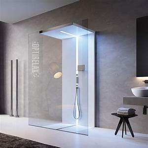 Gartensauna Mit Dusche : design dusche gt f160 optirelax ~ Whattoseeinmadrid.com Haus und Dekorationen