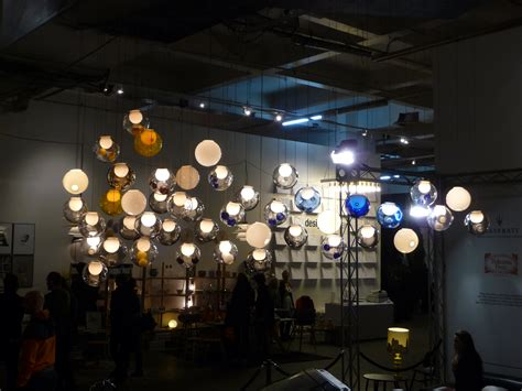 Lighting : The New Old Light By Kimu Design