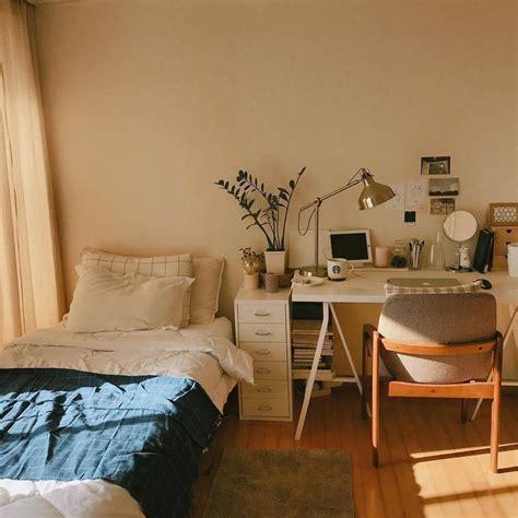 inspo   room room schlafzimmer tumblr zimmer und