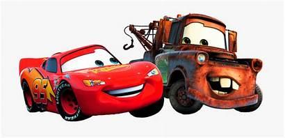 Disney Pixar Cars Walt Disneyland Park Studios
